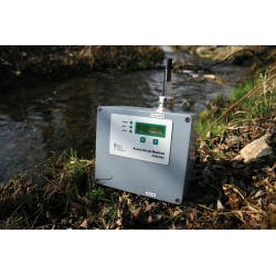 Algae Online Monitor AOM-2800