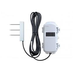 HOBOnet T11 RXW-T11 Soil Temperature / Humidity Sensor