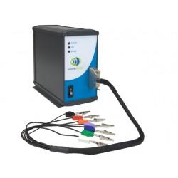 Bipotentiostat WaveDriver 40 DC