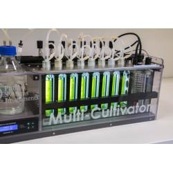 Multi-Cultivator MC-1000-OD