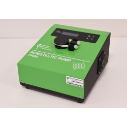 Fotobiorreactores FMT-150