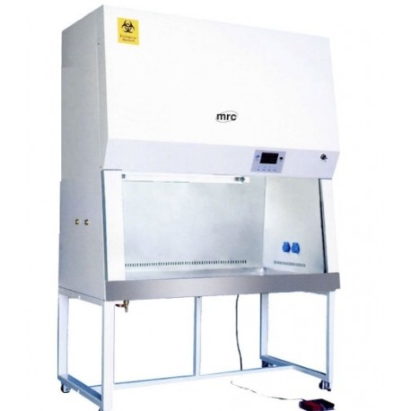 BSC-13IIA2-X BIOSAFETY CABINET