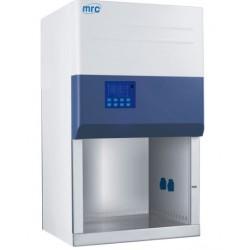 BSC-8 Long External Biosafety Cabinet 700 MM