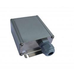 300860 ROBIN Radon Sensor - Extended Protection Version for Mining Use