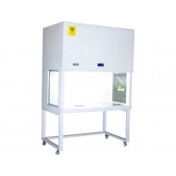 BBS13VGS Gabinete de fluxo laminar (1200MM)