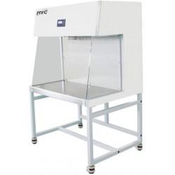 BBS-DDS Gabinete de fluxo laminar (1000 MM)