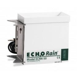 ECRN-50 pluviômetro de baixa resolução (para eventos de irrigação)