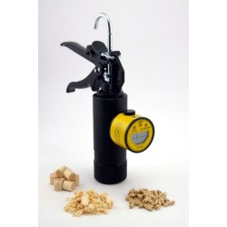 Sawdust Moisture Meter WTR-1E