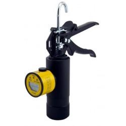 Medidor de umidade de serragem WTR-1E