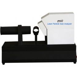 Analizador de tamaño de partículas por gotas de spray PA-200N