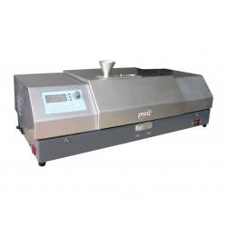 Analizador de tamaño de partículas láser seco PA-200L