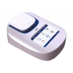 Fluorômetro portátil UT-FLU1A/B/C