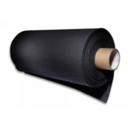 CT Carbon Cloth with MPL - W1S1011