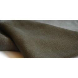 Carbon Fiber Fabric Panex PW03