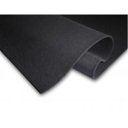 Carbon Fiber Felt Variety Kit Felt-Kit