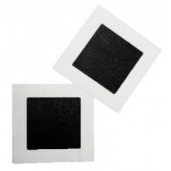 MEA for PEM Research Cell - 5cm² - Ref.: 550025