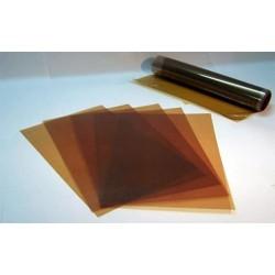 Membrane Fumasep FAS-PET-75 - Ref.: AO-5041615
