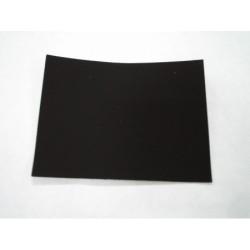 Alkaline Cloth Electrode 0.03 mg/cm² 20% Platinum on Vulcan - AO-72500500