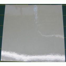 "Mylar Laminate (Self-Adhesive) Gasket - 9"" x 10"" - Ref.: AO-590143"