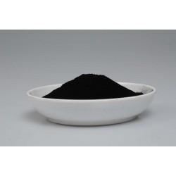 Platinum Black - High Surface Area Catalyst - Ref.: AO-590079