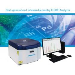 RGK-NEXCG-II Monochromatic Excited EDXRF Elemental Analyzer