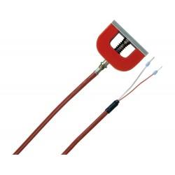 Sensor magnético de Temperatura de Superficie, OF4/E