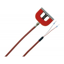 Surface Temperature Sensor - Magnetic, OF4/E