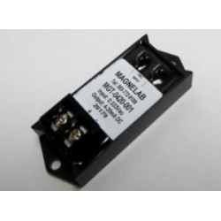 MGT-0420-001 Transductor de Corriente de 4 a 20 mA