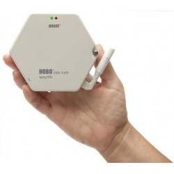 ZW-003 Wireless Data Logger Temp/RH