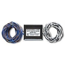 T-MAG-SPT-300 - 230 Volt AC Potential Transformer