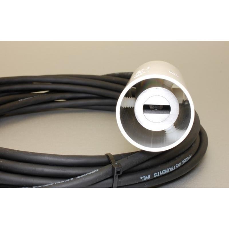 Strain Gauge Instrumentation Amplifier Circuit Diagram Tradeofic