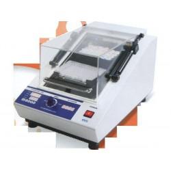 SI-20 Incubator 2 plate micro tube mixer 2000 rpm