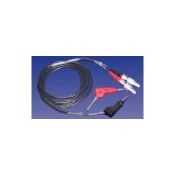 Pstat Cable Assy - CE/WE