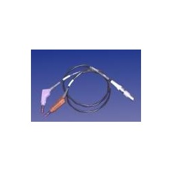 FRA Cable Assy Monitor Main/Auxiliary Cable