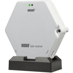 ZW-RCVR-EU HOBO Wireless Data Receiver