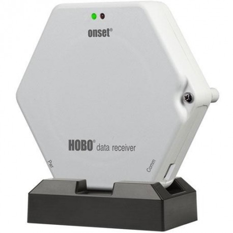 ZW-RCVR-EU Receptor HOBO Wireless