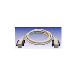 Shielded GPIB Cable 2 Meter