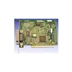GPIB (IEEE-488) Interface Card