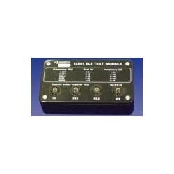 1280/86/87 ECI Test Module