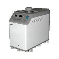 STE-TEN Mini Autoclave