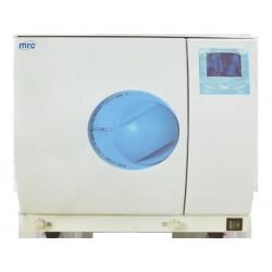 STE-Tin Autoclave 16 liter lab equipment