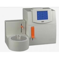 ELA-6000 Electrolyte Analyzer