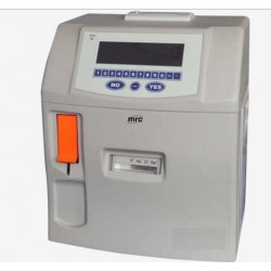 ELA-5100 Analizador de Electrolitos
