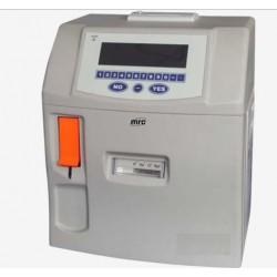 ELA-5100 Electrolyte Analyzer