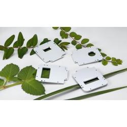 Leaf Area Adapters WALZ