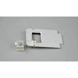 3010-F-2010 Leaf Area Adapter WALZ