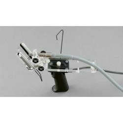 DIVING-USH Universal Sample Holder WALZ