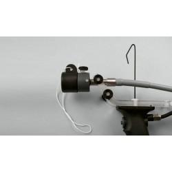 DIVING-MLC Magnet Sample Holder WALZ