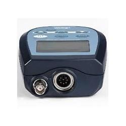 HD2305.0 Portable pH Meter (-2.000 ÷ +19.000pH)