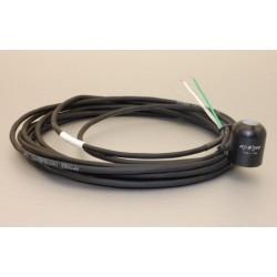 SQ-212 Sensor PAR Apogee calibrado para Luz Solar (Alimentación 2,5 a 24 Vdc)